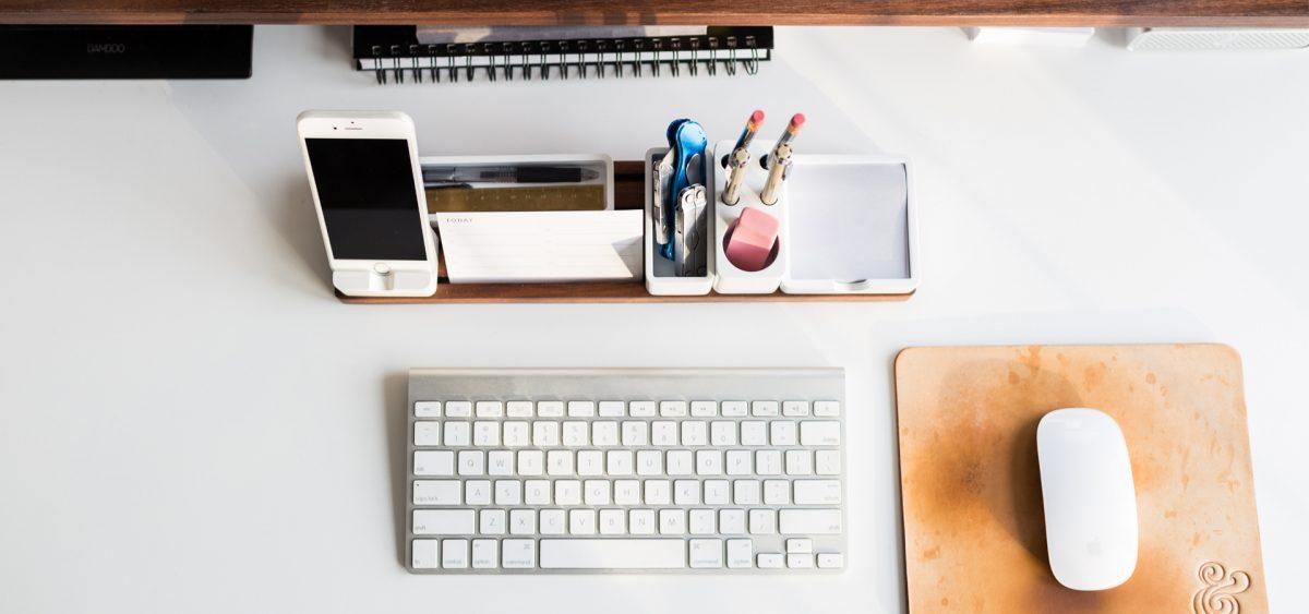 tidy desk 1200x563